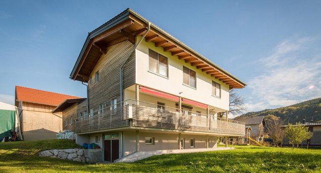 spitzer-holzbau-holzriegelhaus-massivhaus-02