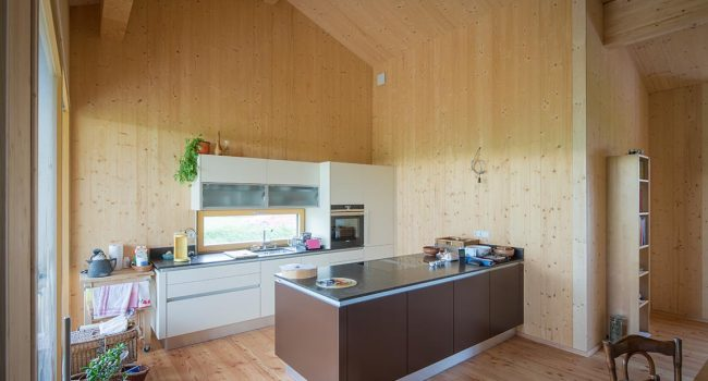 spitzer-holzbau-holzriegelhaus-massivhaus-04