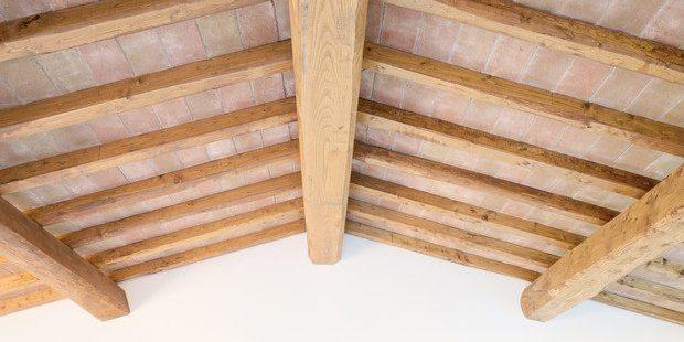 Holzdecke Sanieren holztramdecke sanieren spitzer holzbau
